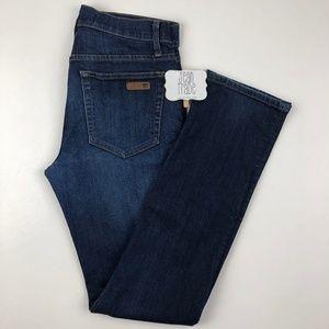 Men's Joe's Jeans Brixton 29x33.5